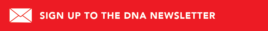 DNAweb_newsletter