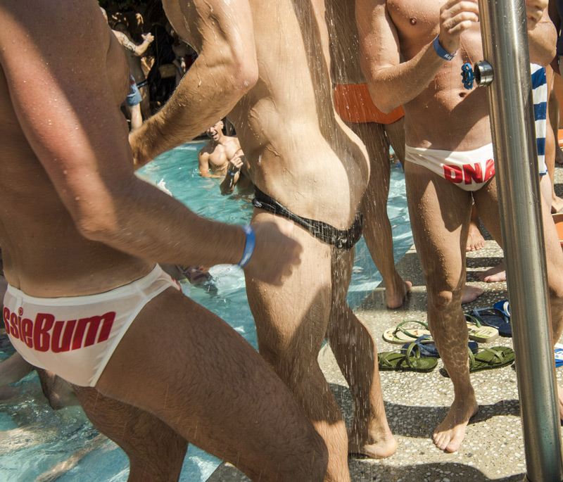 DNA-Pool-Party_Dac-(36-of-66)