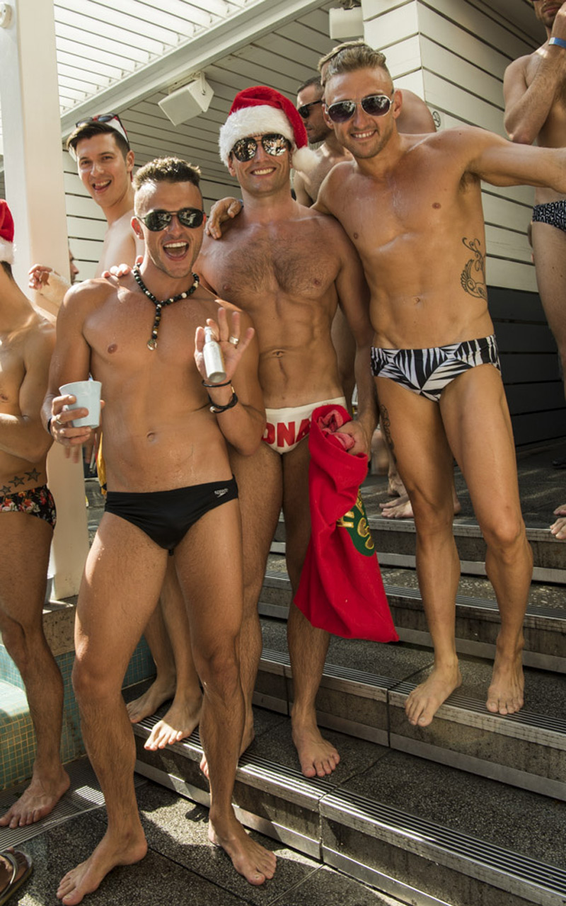 DNA-Pool-Party_Dac-(57-of-66)