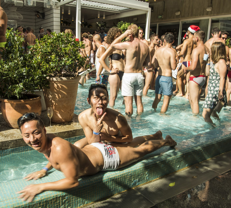 DNA-Pool-Party_Dac-(66-of-66)