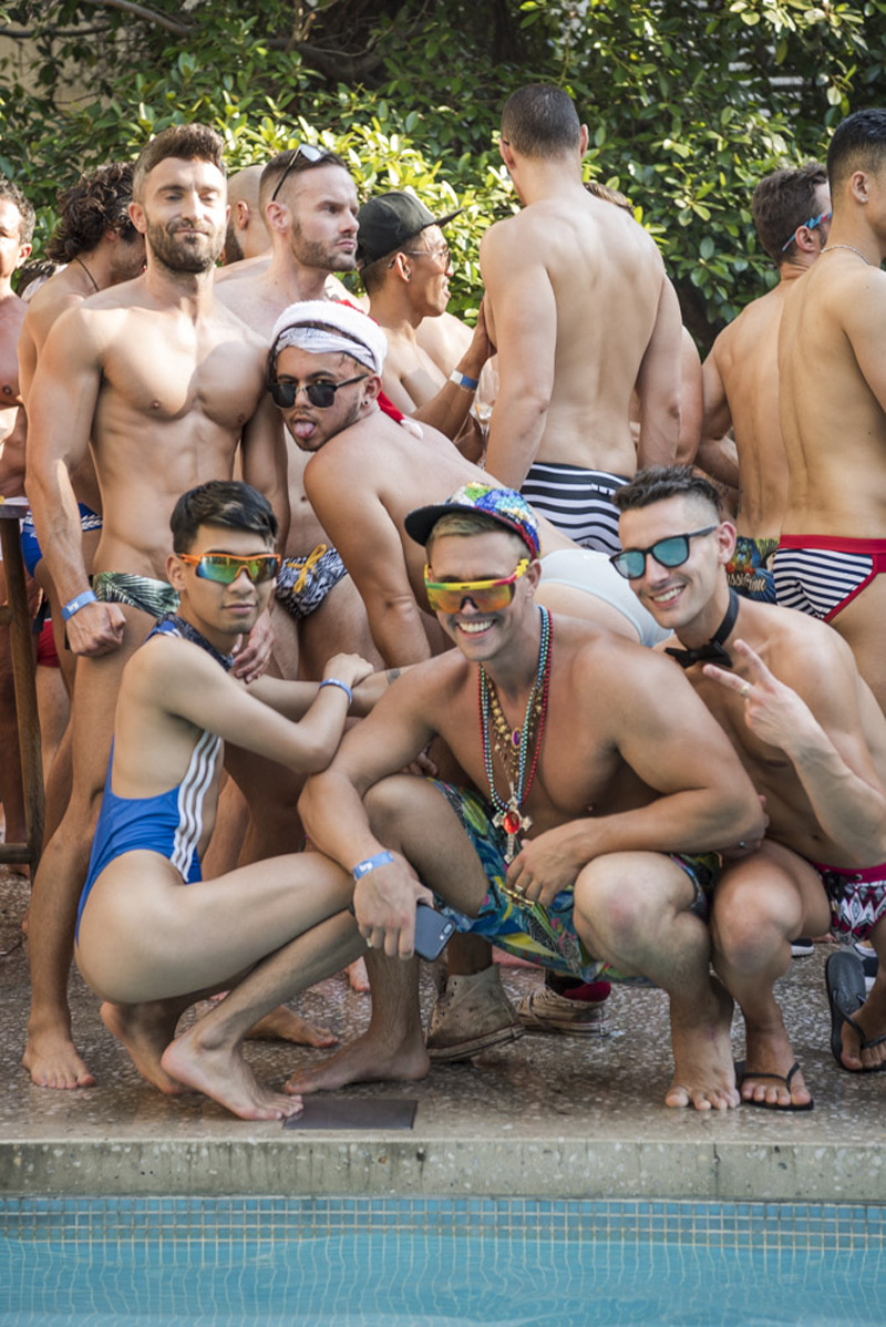 DNA-Pool-Party_FrankKohler-(48-of-64)