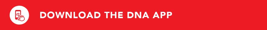 DNAweb_DNAAPP