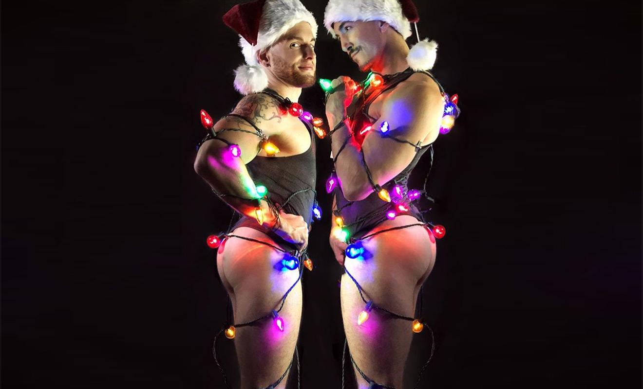 POLL_Christmas