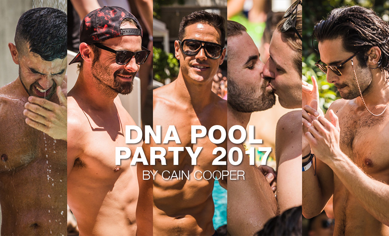 PoolPartyCain_P1