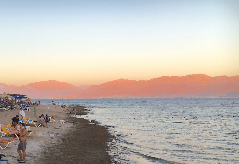 Red-Sea-Mountains