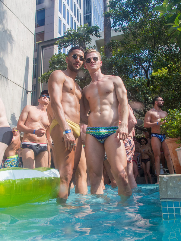 DNA_PoolParty2017-32