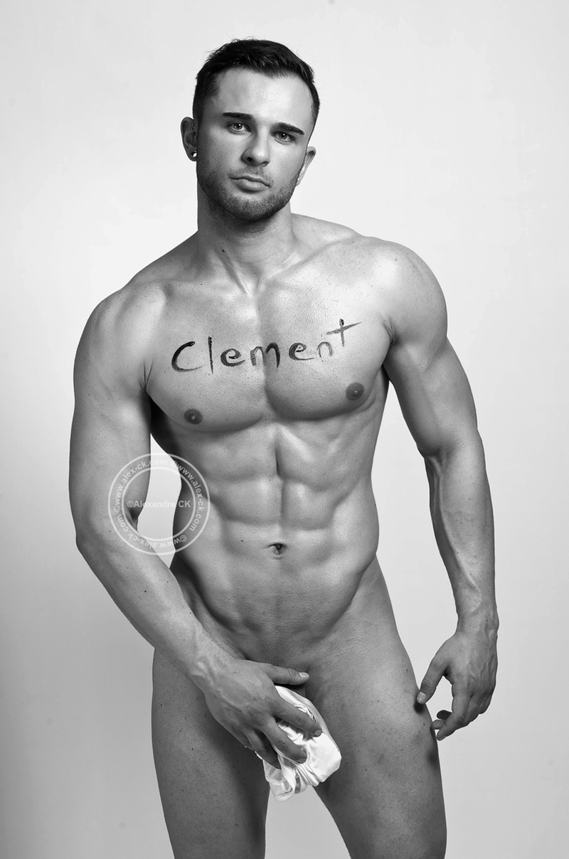 Feb22Clement_Web10