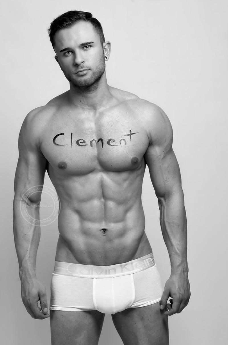 Feb22Clement_Web9