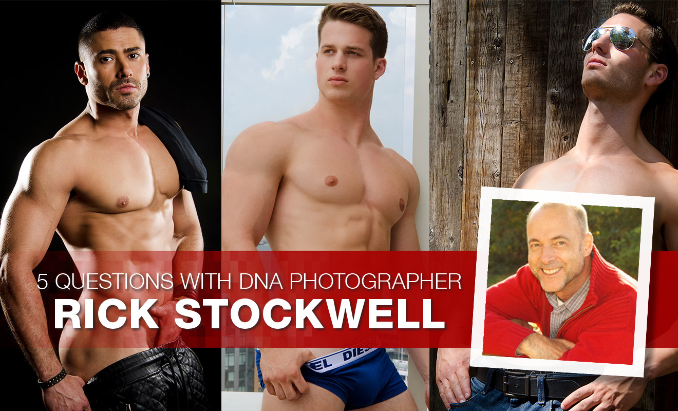 RickStockwell_LEAD