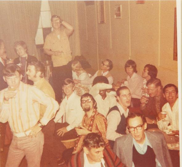 The-gay-crowd-at-UpStairs-Bar
