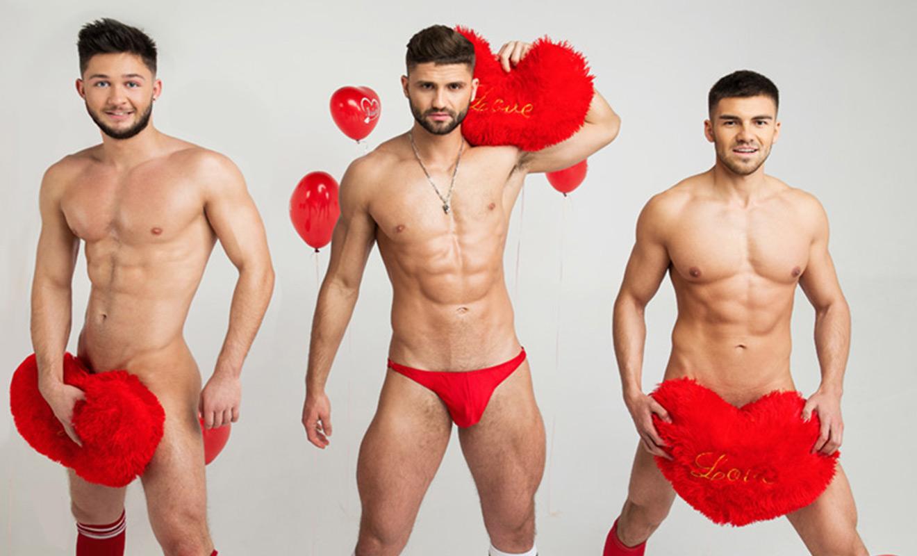 ValentinesDay_LEAD