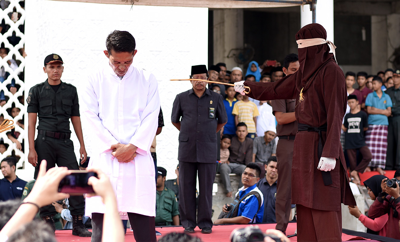 Aceh_LEAD