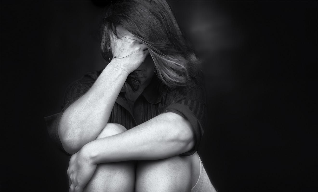DepressedTransgender_LEAD