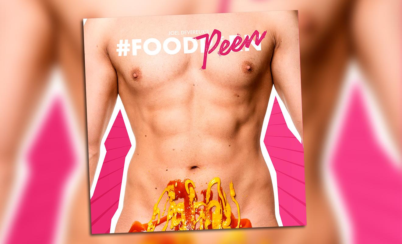 FoodPeenCover_LEAD