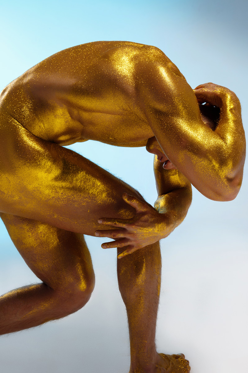 GOLD_Web13