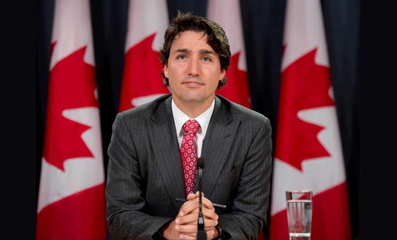 JustinTrudeau_LEAD