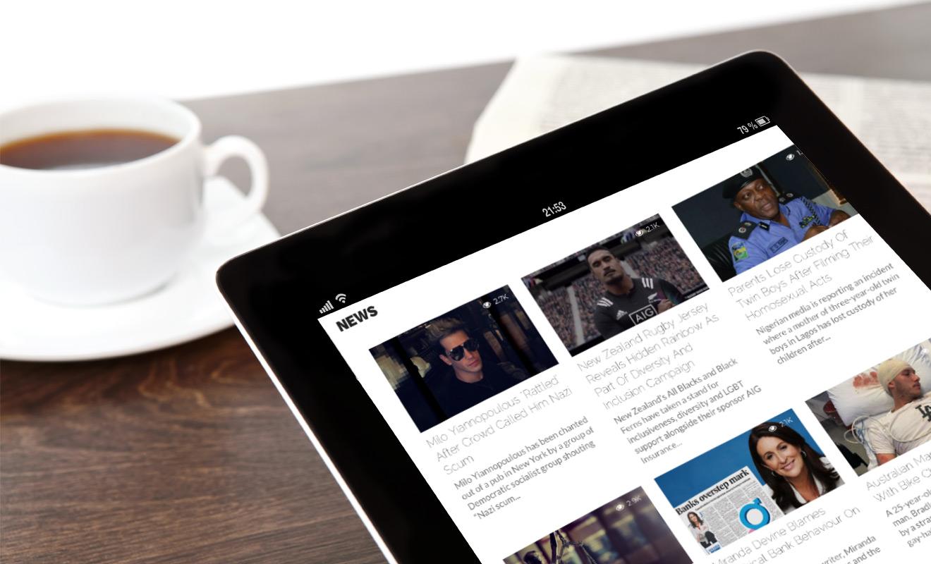NewsWrap_Lead_APR28