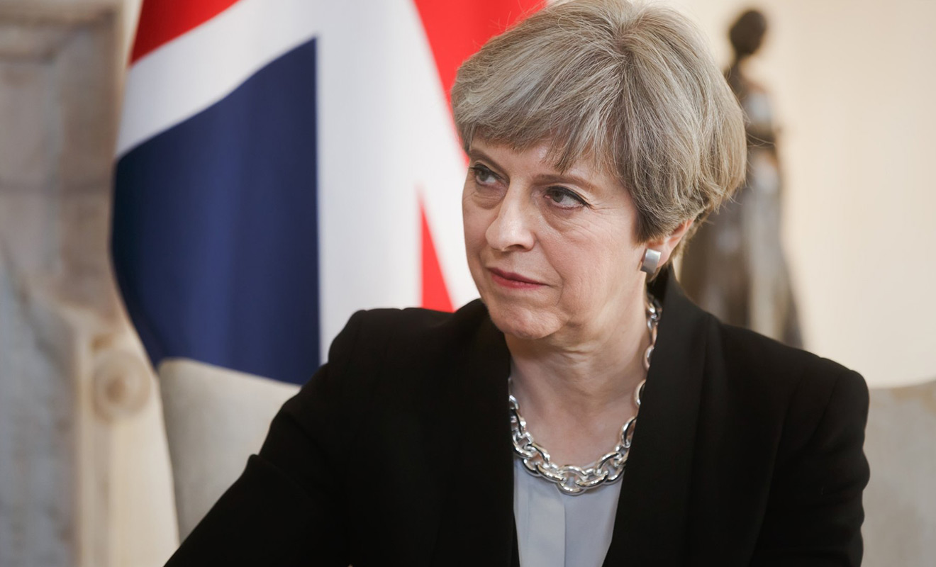 TheresaMay_LEAD