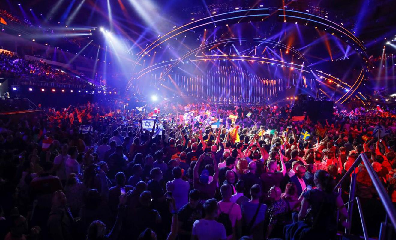 Eurovision_LEAD