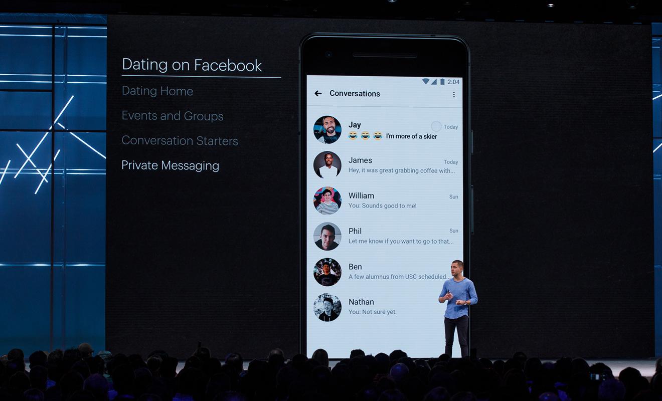 FacebookDating_LEAD