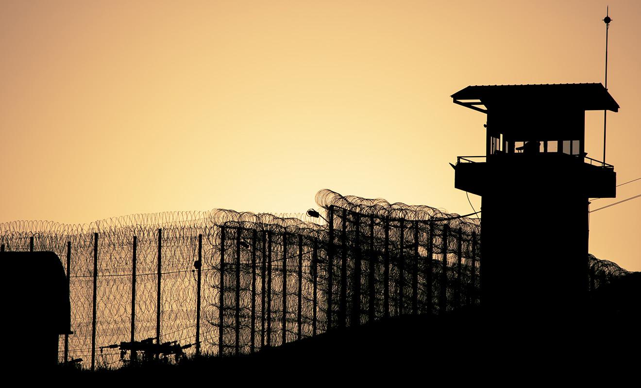 Jail3_LEAD