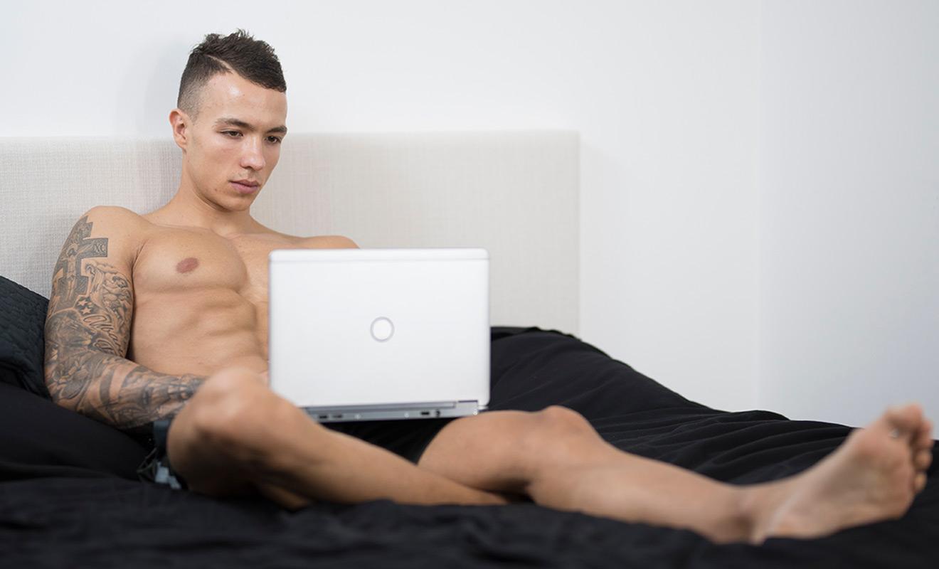 Porn_LEAD