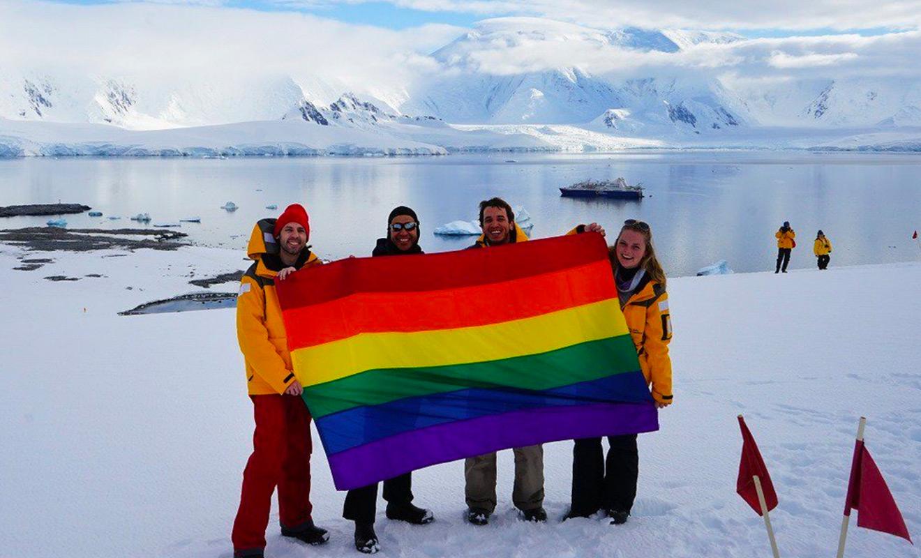 Antarctica_LEAD