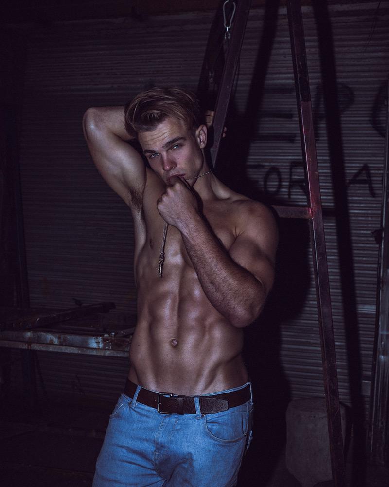 Jake_OD-1549-Edit