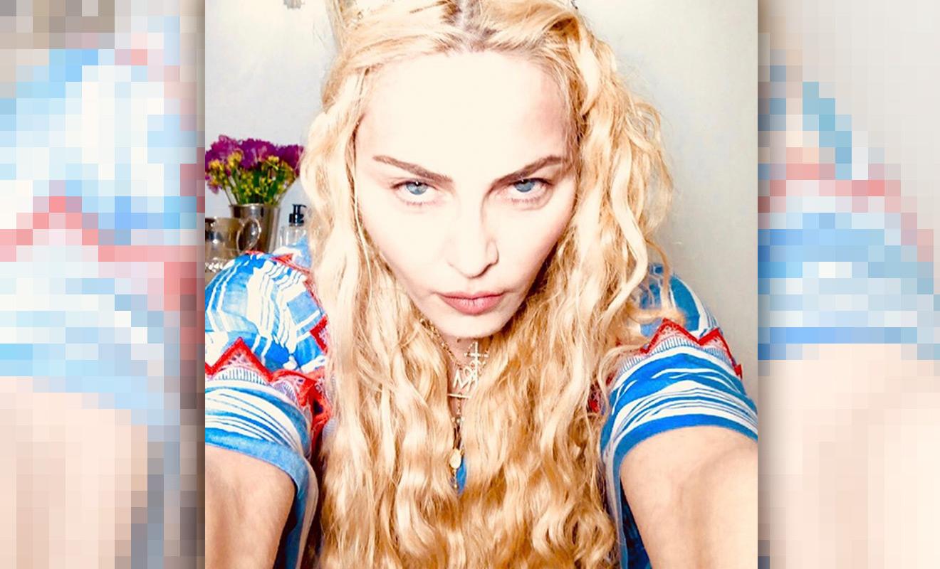 Madonna_LEAD