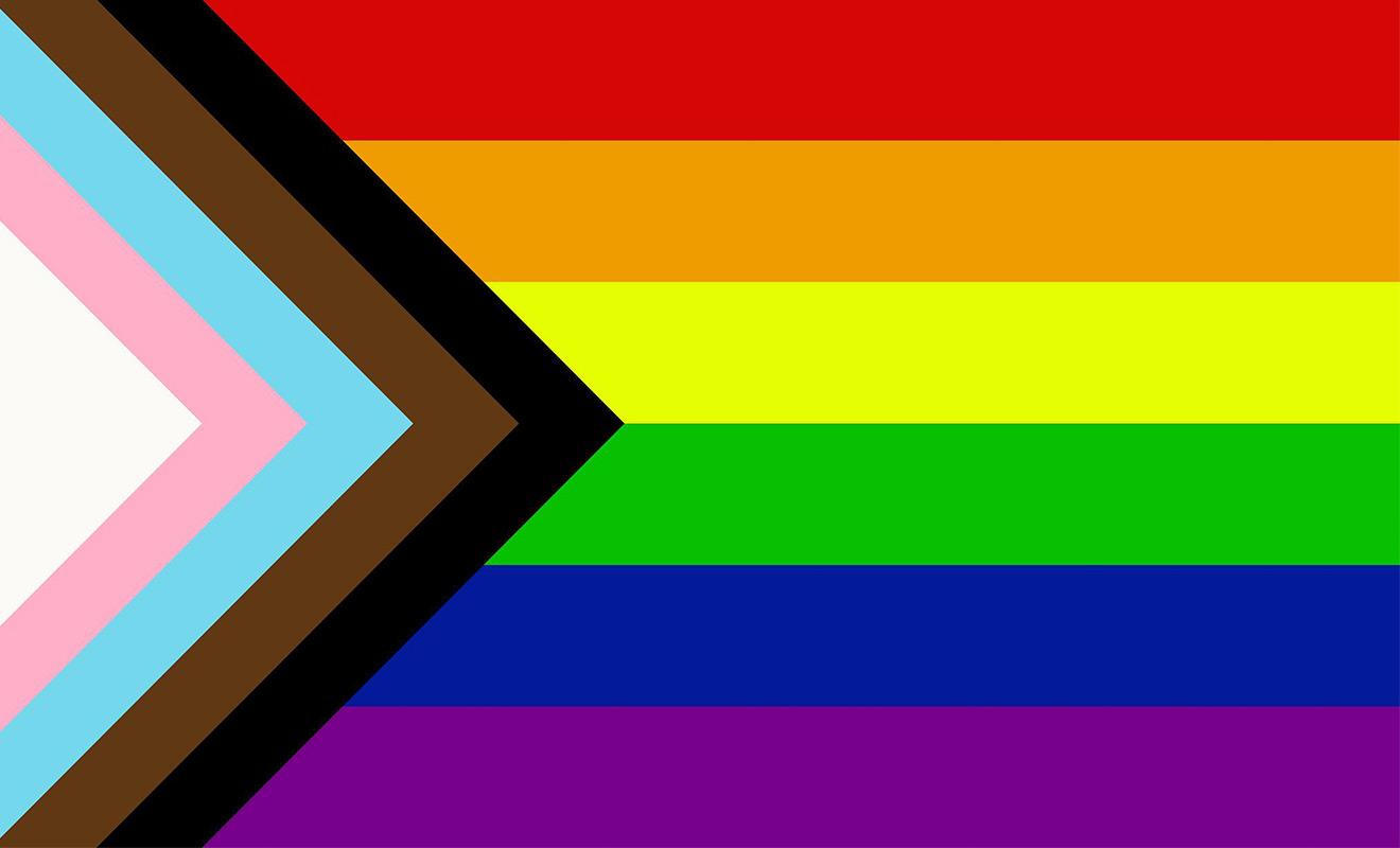 NewPrideFlag_LEAD