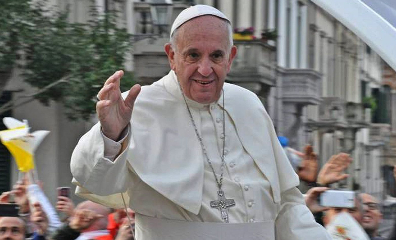 Pope_LEAD