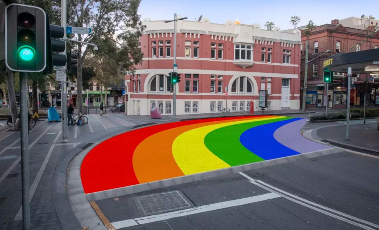 Rainbowcrossing_LEAD