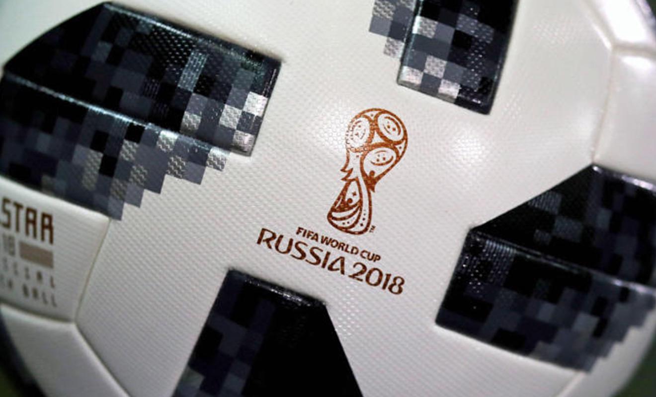 Soccer_LEAD