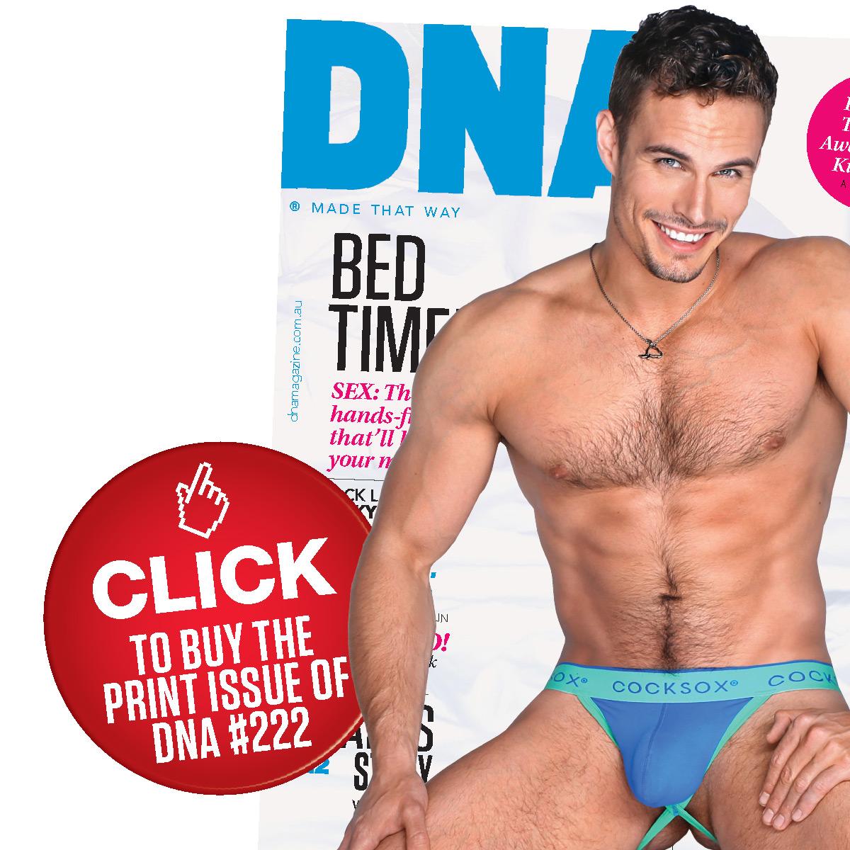DNA222_ShopNowSquarev2