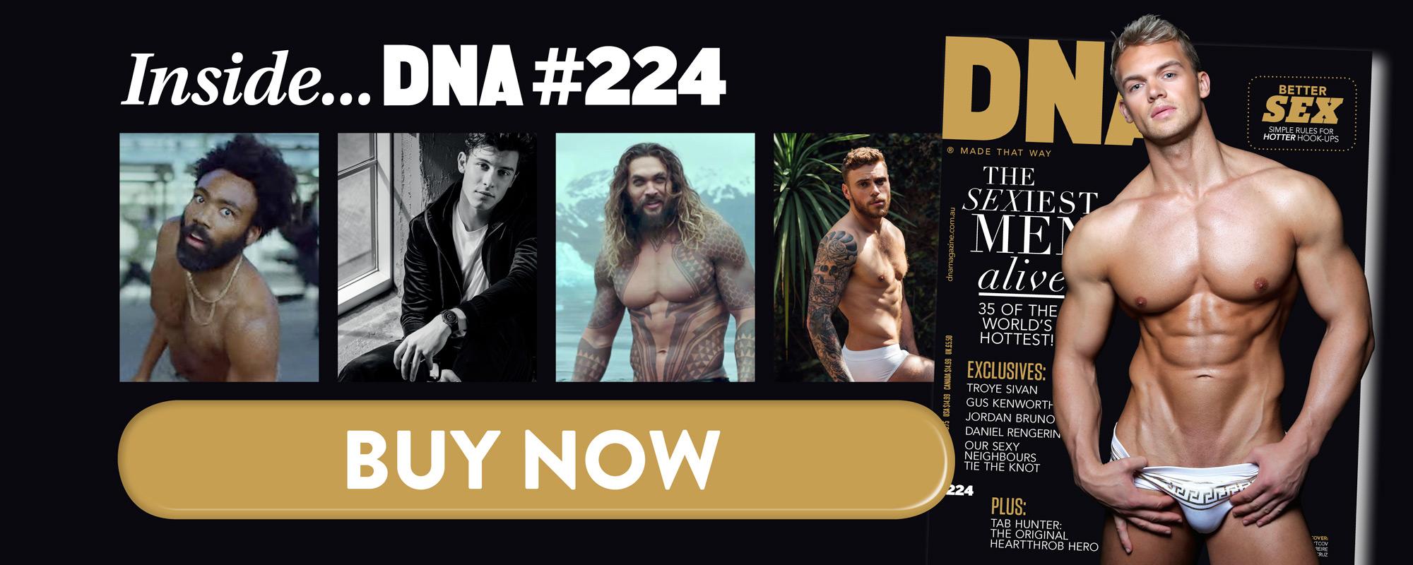 DNA224_ShopButton
