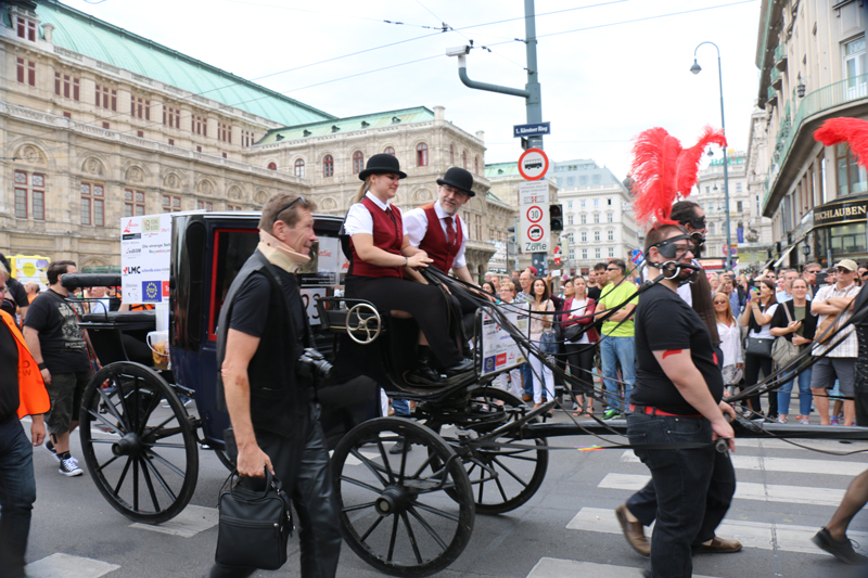 Vienna_web1