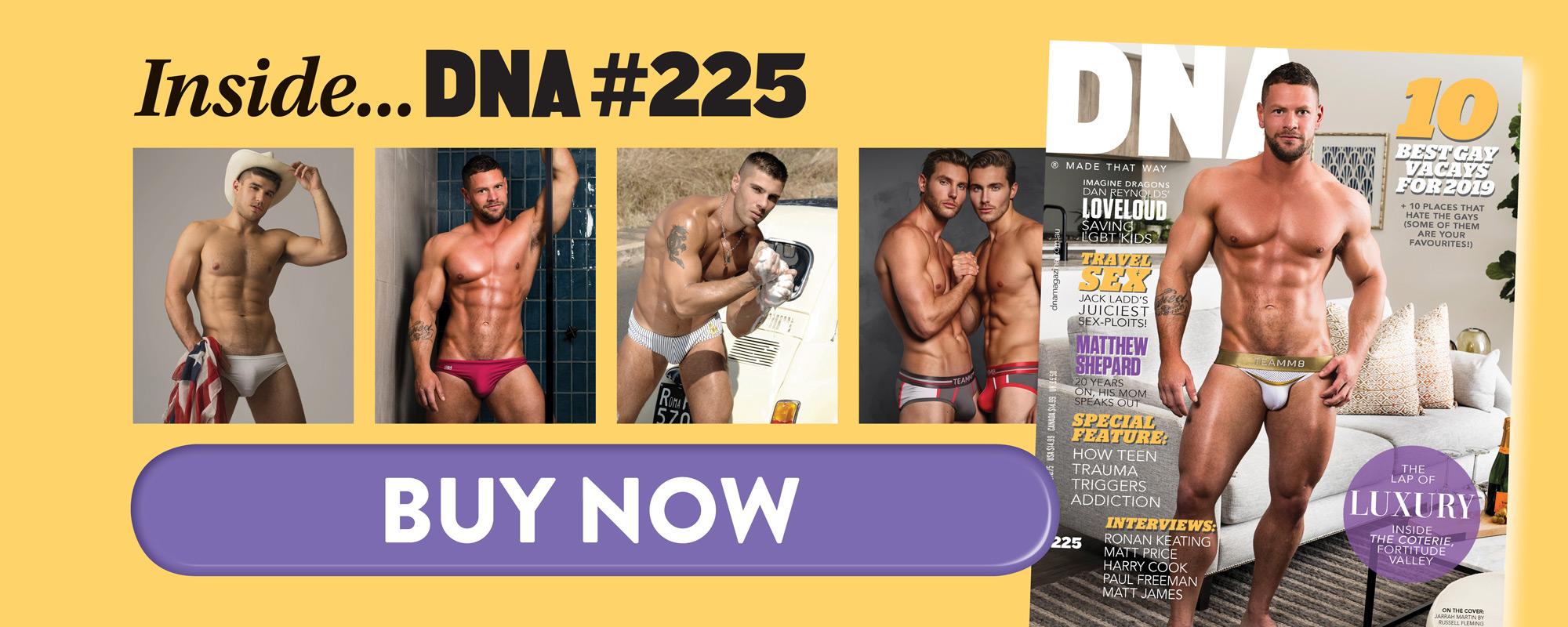 DNA225_buynowbutton