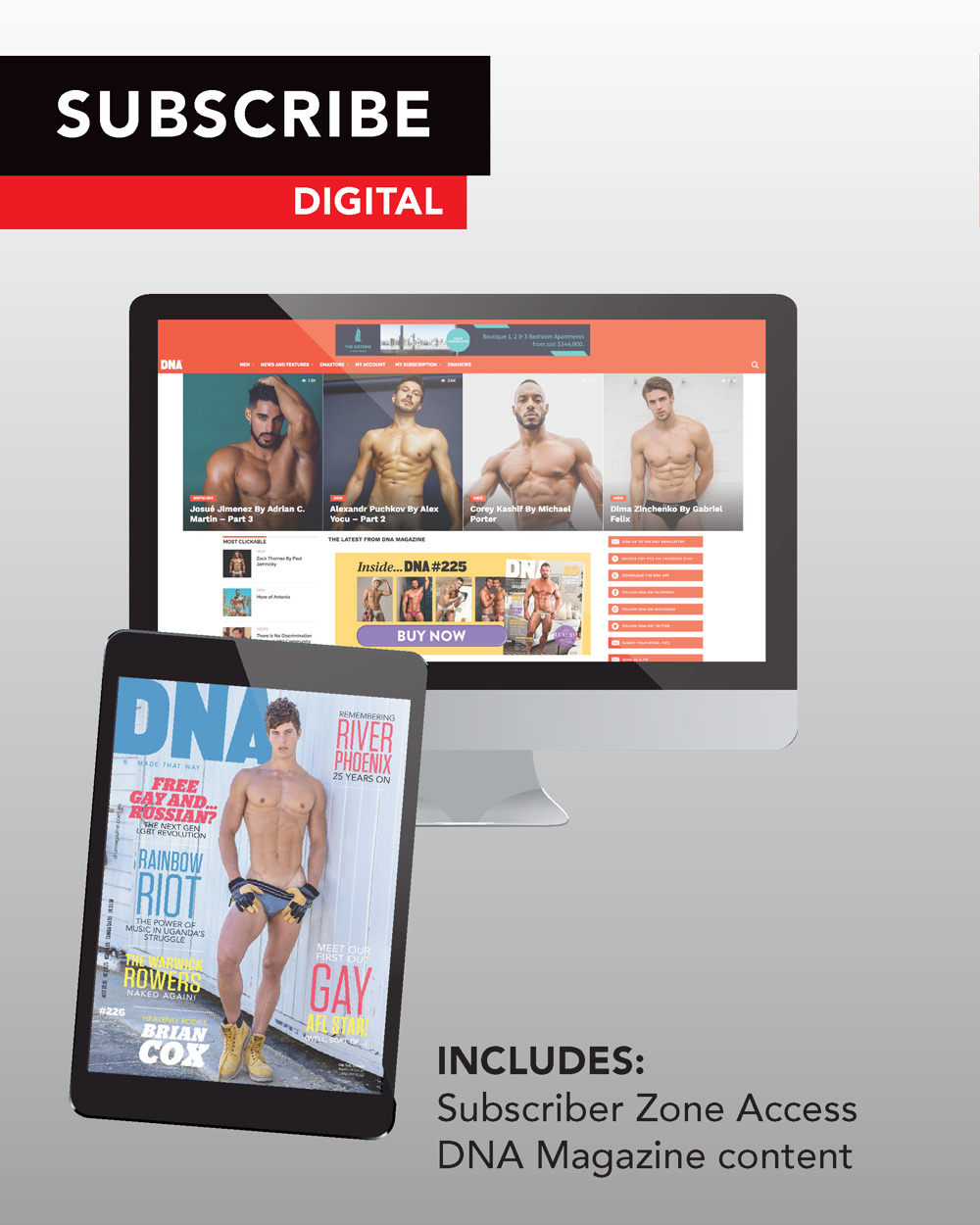 226_Subscribe-Digital-Feature