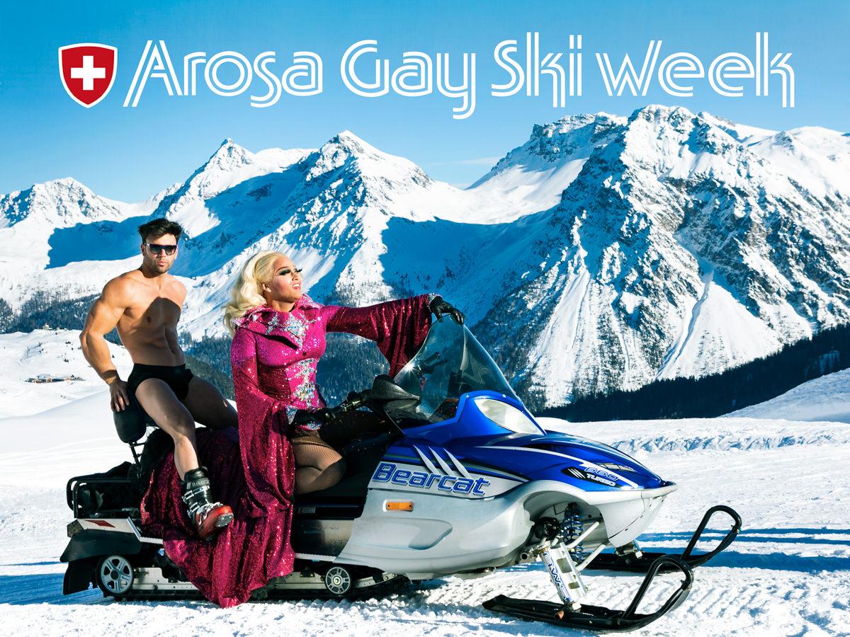 arosa-gayskiweek-2020