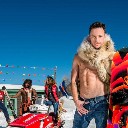 aspen-gay-ski-week-bg4-540×540
