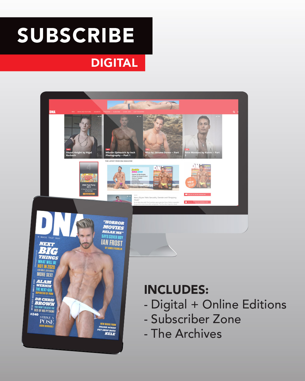 240_Subscribe-Digital-Feature