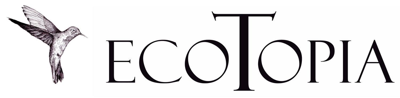 Ecotopia-Logo-1bird