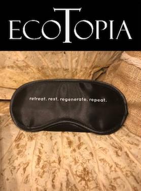 Ecotopia lr