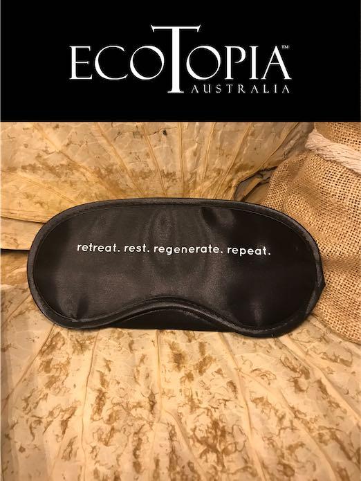 Ecotopia_thumbnail copy