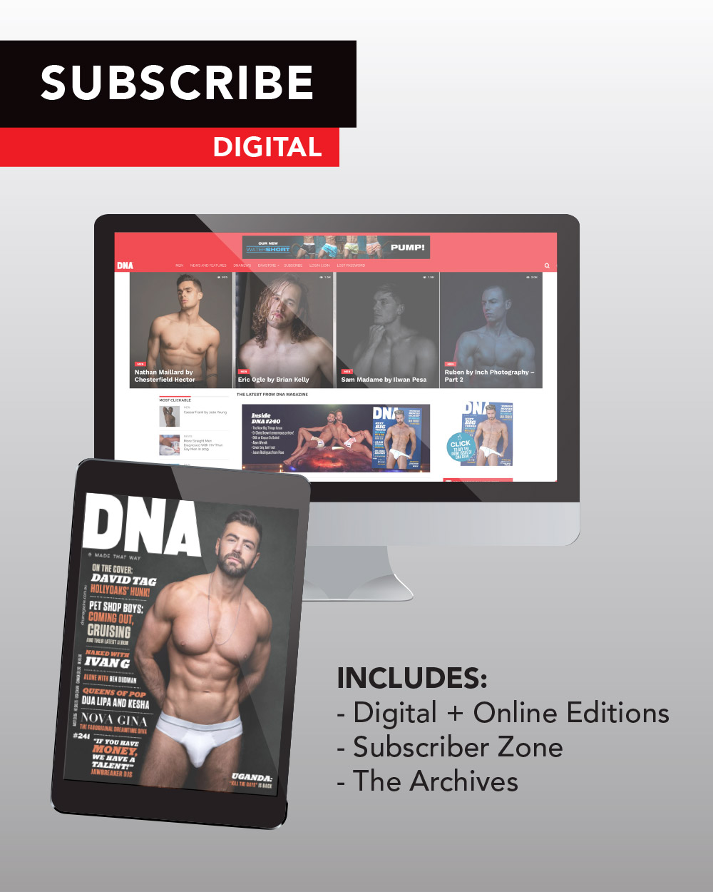 241_Subscribe-Digital-Feature