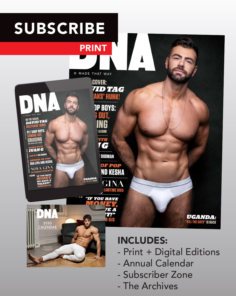241_Subscribe-Print-Feature