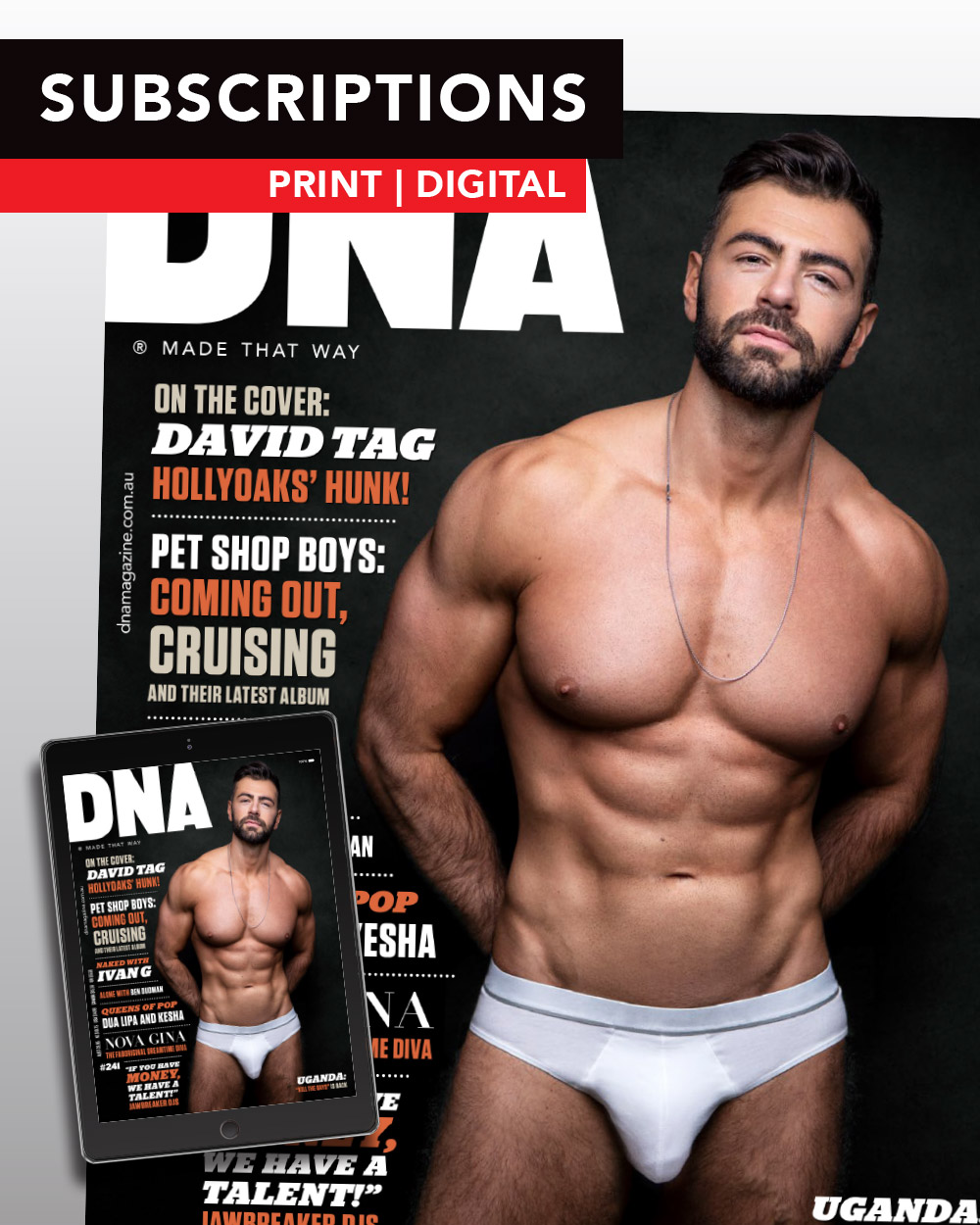 241_Subscriptions-Print-and-Digital-Feature