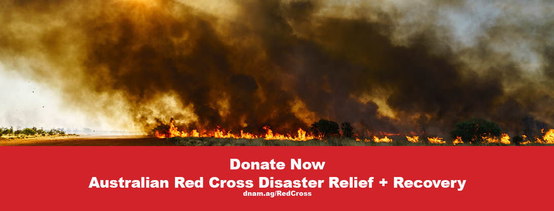 Red Cross FB Graphic