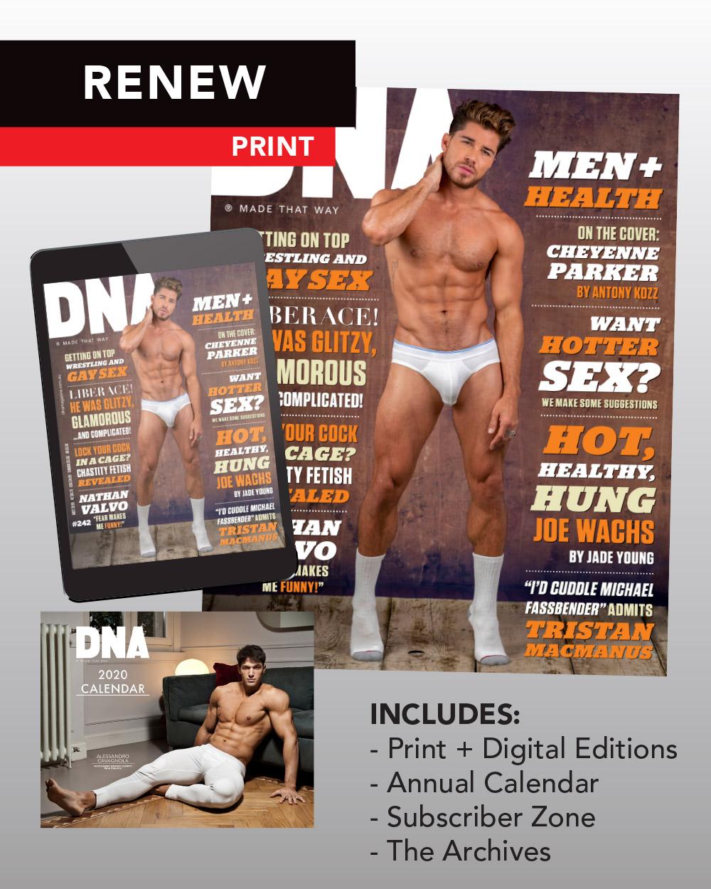 242_Renew-Print-Feature