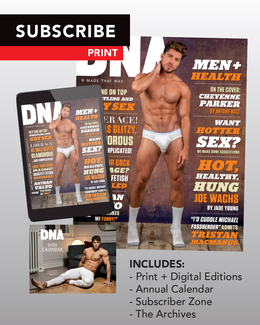 242_Subscribe-Print-Feature